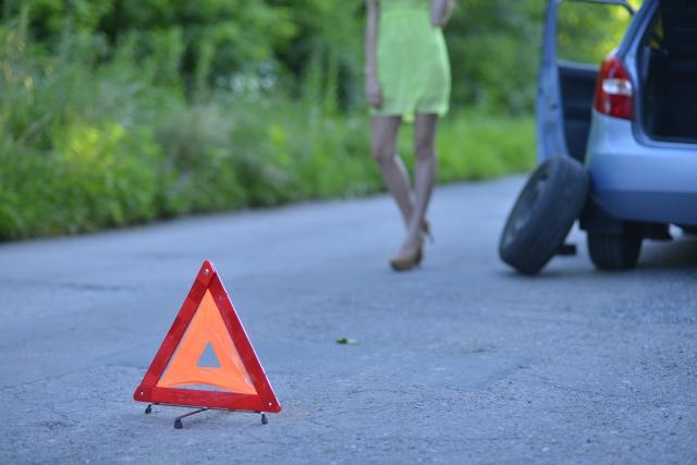 ハワイレンタカーのトラブルまとめ!もしもの時の対処法をチェック!
